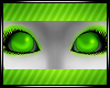 NeoStaricle (F/M) Eyes