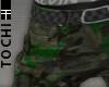 #T Cargo938 #Camouflage