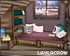 § Attic Room