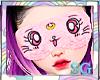 SG Sleep Mask Kawaii