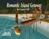 [B69]Romantic Getaway