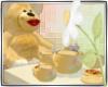 KIDS tea party set