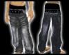 Jeans Rich Scuro