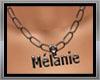 melanie name