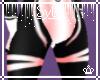 Prism | [M] Kini Pink