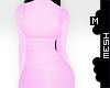 ! M - DRV Bodysuit