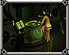 ~E- Crone's Cauldron