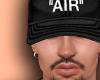 Cap#''Air''