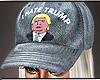 ▲ I Hate [CAP]
