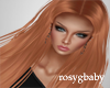 [RGB] Ginger Vicky