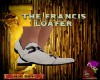 DM*THE FRANCIS LOAFER