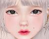 ℛ Solo II Mesh Head
