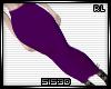 sis3D - SuperHD Skirt RL