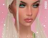 n| Domino Bleached