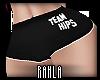 TEAM HIPS Shorts