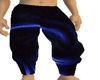 Bandits Pants 23