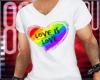 Pride shirt 5