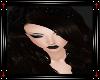 Leyla dark brown .:O