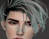 |Anu|Grey Archer*