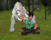 ~TQ~loving tiger