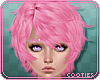 🍊 Hcovn | Pink