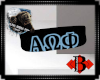Be AOP Headband 3