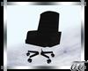 Clinical Office Chair V2