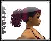Emily- Bloodrain Hair