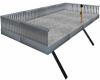 Steel Deck Addon