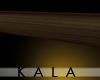 !A wooden beam