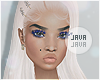 J | Babygirl white
