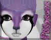 *PBC* Auction Fur