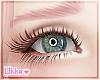Sunny Eyelashes