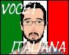 Voce M V2 IT