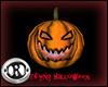 [RU]WithMoji Pumpkin