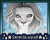 SSf~ Asta | M Hair V5