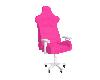 GamerChair :Pink