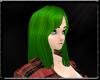 Green Monika
