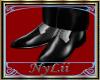 Shoes~MichaelJackson{N}