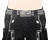 Hardstyle pants