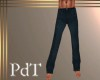 PdT Eclipse Jeans M