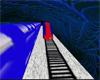 GATA'S RUNAWAY TRAIN