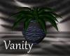 """""""Devine""""Leafy FloorPlant"""