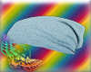 layerable beanie pastel2