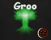~Groo Female Hair 2~