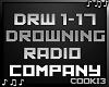 ♪C♪ Drowning Radio