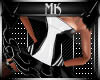 !Mk! Cabaret White