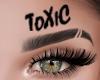 Tattoo Toxic