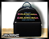 Ciaga Backpack