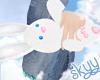 ❤ Sweet Dreams Bunny